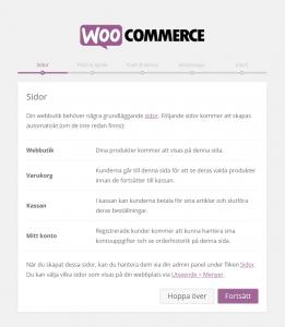 woocommerce_4