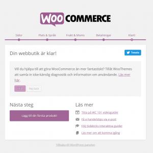 woocommerce_8