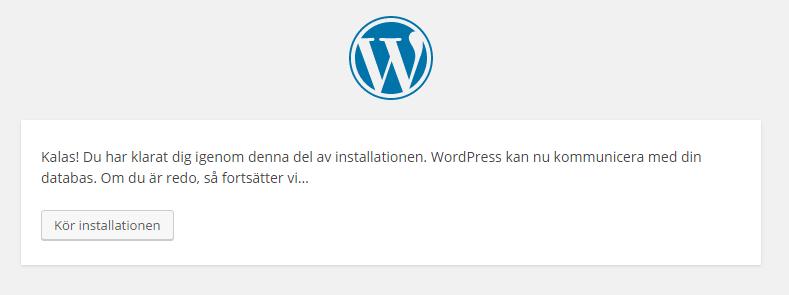 wp_install_3
